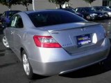 2006 Honda Civic for sale in Torrance CA - Used Honda by EveryCarListed.com