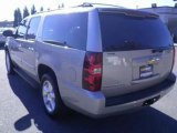 2008 Chevrolet Suburban for sale in Virginia Beach VA - Used Chevrolet by EveryCarListed.com