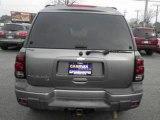 2005 Chevrolet TrailBlazer for sale in Virginia Beach VA - Used Chevrolet by EveryCarListed.com