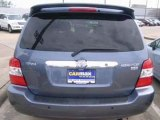 2007 Toyota Highlander Hybrid for sale in Houston TX - Used Toyota by EveryCarListed.com