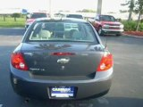 2009 Chevrolet Cobalt for sale in Sanford FL - Used Chevrolet by EveryCarListed.com