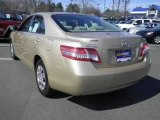 2010 Toyota Camry for sale in Raleigh NC - Used Toyota by EveryCarListed.com