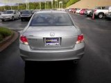 2009 Honda Accord for sale in Hickory NC - Used Honda by EveryCarListed.com