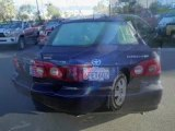 2006 Toyota Corolla for sale in Ontario CA - Used Toyota by EveryCarListed.com