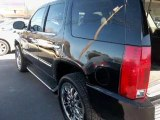 2007 Cadillac Escalade for sale in Rocky Mount NC - Used Cadillac by EveryCarListed.com
