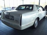 1998 Cadillac DeVille for sale in Raleigh NC - Used Cadillac by EveryCarListed.com