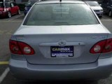 2006 Toyota Corolla for sale in Newport News VA - Used Toyota by EveryCarListed.com