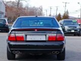 2003 Cadillac Seville for sale in Canton MA - Used Cadillac by EveryCarListed.com