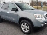 2007 GMC Acadia for sale in Glen Burnie MD - Used GMC by EveryCarListed.com