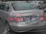 2010 Chevrolet Aveo for sale in Roswell GA - Used Chevrolet by EveryCarListed.com