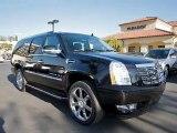 2007 Cadillac Escalade ESV for sale in San Juan Capistrano CA - Used Cadillac by EveryCarListed.com