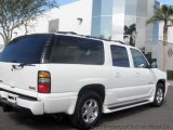2006 GMC Yukon XL for sale in Mesa AZ - Used GMC by EveryCarListed.com