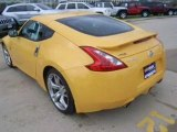 2009 Nissan 370Z for sale in San Antonio TX - Used Nissan by EveryCarListed.com