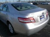2010 Toyota Camry for sale in Merrillville IN - Used Toyota by EveryCarListed.com