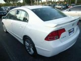 2008 Honda Civic for sale in Davie FL - Used Honda by EveryCarListed.com