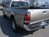 2006 Toyota Tacoma for sale in Memphis TN - Used Toyota by EveryCarListed.com