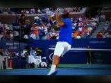Watch Roger Federer v Andy Murray 2012 - Live - Dubai ...