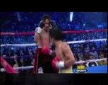 Manuel Avila vs. David Reyes At Hollywood   -   Saturday Night Boxing Schedule Tonight