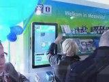 Opening VVV Maassluis