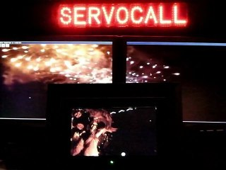 SerWorker : Montage multimédia