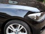 tvcapu-nouvelle bmw 118d sport série 1  ma nouvelle voiture bmw