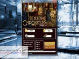 Hidden Chronicles Cash Generator - Unlimited Coins Generator!