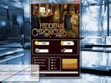 Free Hidden Chronicles Coins Generator - Unlimited Coins in Minute