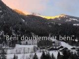 BENI, DOUBLEMENT BENI