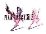 Final Fantasy XIII-2 -Les Retrouvailles (7/23)