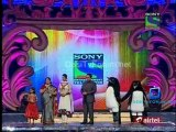 Gr8 Women Achiever Awards 2012  - 4th March 2012 Video Part3