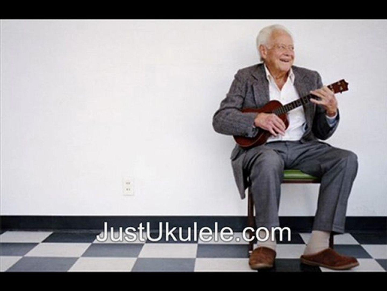 ukulele tutorials