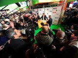 SIA 2012 : Best of Photos François Bayrou