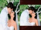 Kim Kardashian Should Return Wedding Gifts, Says Kris Humphries - Hollywood Love