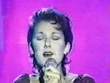 la vie en rose céline dion 1994