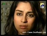 Ek Nazar Meri Taraf Episode 18 - 3rd March 2012 part 4