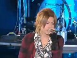 ViViD - Live at Hibiya Open Air Concert Hall (Nico Nico 2011.12.29)