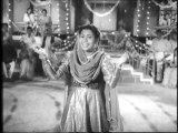 Chalke Chanda Ka - Bollywood Classic Old Song - Bhagam Bhag
