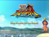 [Preview] Naruto Shippuden Ultimate Ninja Storm Generations (PS3)