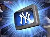 Las Grandes Ligas- Noticias- Gran debut de A-Rod en pretemporada