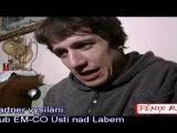 MARTIN KRAUS - host 4.3.2012