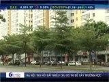 OPEN VN: Bản tin kinh tế đối ngoại (03-03-2012)