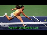 where can i watch ATP BNP Paribas Open 13 On 5th March live matches