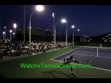 ATP BNP Paribas Open 13 Live Telecast From Indian Wells, California, USA