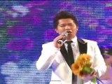 Hãy Cho Anh Được Yêu (Quà Tặng Tình Yêu Tháng 2) - Mai Phương ft. Phùng Ngọc Huy