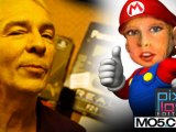 Les Histoires du Jeu Vidéo #03 : pillage ou hommage numérique ?