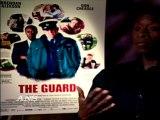 Don Cheadle Lets Down His Guard