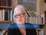 Préparer son entrée en maison de retraite : l'expérience de madame Binetruy, directrice de la résidence Arepa « Georges Léger » à Choisy Le Roi