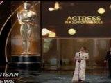The King's Speech Bests Melissa Leo's Speech At Academy Awards