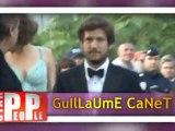 Guillaume Canet rend hommage aux Césars