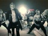 STAHLMANN - Hass Mich..Lieb Mich (2010)